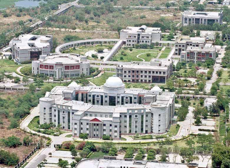 10 शीर्ष भारतीय सरकारी विश्वविद्यालय