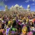 15 प्रसिद्ध और सबसे लोकप्रिय भारतीय त्यौहार 17