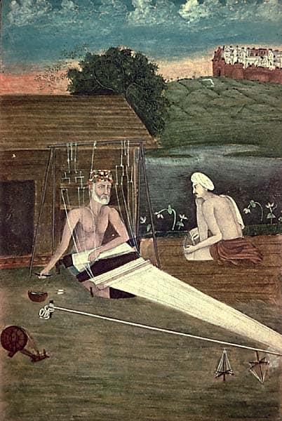 64 भारतीय महानतम और लोकप्रिय कवि 3