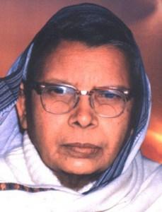 महादेवी वर्मा 8