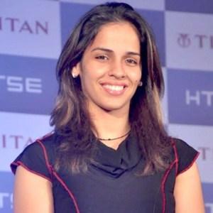 107 सर्वश्रेष्ठ और लोकप्रिय भारतीय महिला खिलाड़ी 7