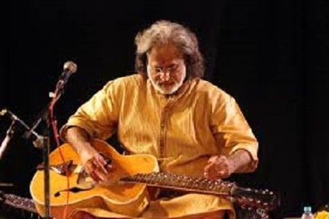 93 मशहूर भारतीय गायक (पुरुष) 1