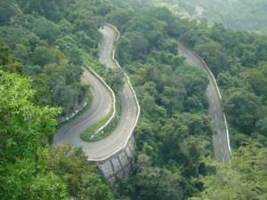 वालपराय तिरुपति घाट रोड 10