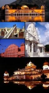 जयपुर 10