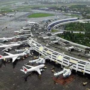 34 प्रसिद्ध भारतीय हवाई अड्डे 1