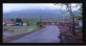 कथेवाडी, महाराष्ट्र 8