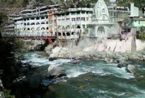 गुरुद्वारा रिवालसर साहिब, हिमाचल प्रदेश 6