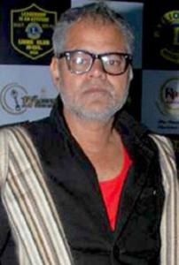 संजय मिश्रा