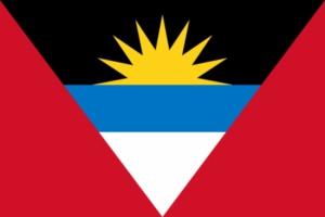 अण्टीगुआ और बारबूडा Antigua and Barbuda
