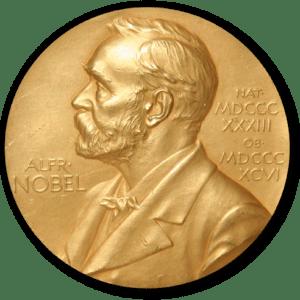 9 भारतीय नोबेल पुरुस्कार विजेता 4
