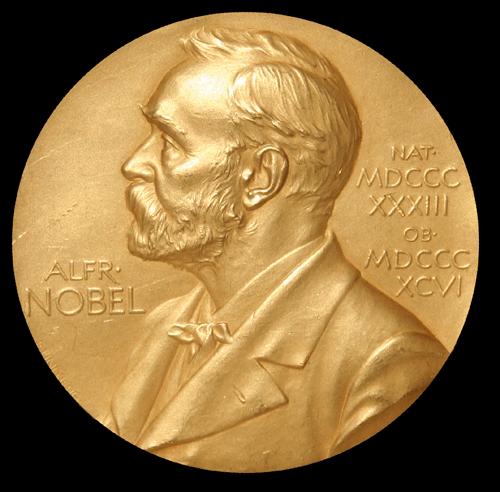 9 भारतीय नोबेल पुरुस्कार विजेता 2