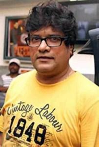 राजेश शर्मा 15