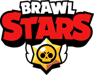 Brawl Stars - ब्रॉल स्टार्स
