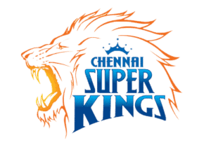 Chennai Super Kings - चेन्नई सुपर किंग्स