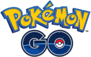 Pokemon Go - पोकीमोन गो