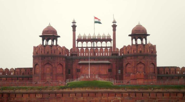 भारत गणराज्य के प्रधानमन्त्री   Indian Prime Ministers