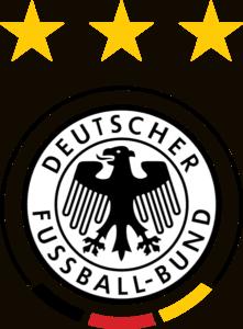 West Germany - वेस्ट जर्मनी