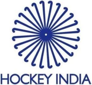 India - Men's Hockey Team - भारतीय पुरुष हॉकी टीम
