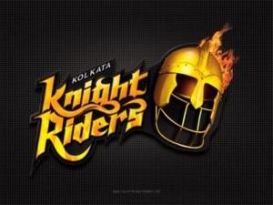 Kolkata Knight Riders - कोलकाता नाईट राइडर्स