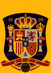 Spain Football Team - स्पेन फुटबॉल टीम