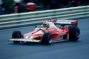Formula One - फ़ॉर्मूला वन