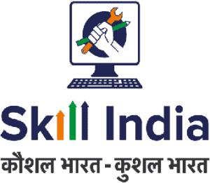 Skill India Mission - स्किल इंडिया मिशन