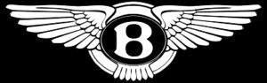 बेंटली BENTLEY