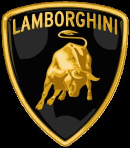 लैम्बर्गिनी LAMBORGHINI