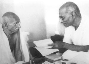 चक्रवर्ती राजगोपालाचारी   C. Rajgopalachari