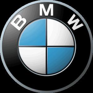 बीएमडब्ल्यू BMW