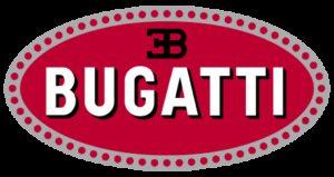 बुगाटी Bugatti