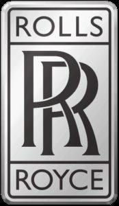 रोल्स रॉयस Rolls Royce