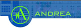 एंड्रिया इलेक्ट्रॉनिक्स Andrea Electronics