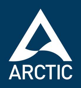 आर्कटिक ARCTIC