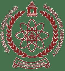 बैंगलोर विश्वविद्यालय Bangalore University