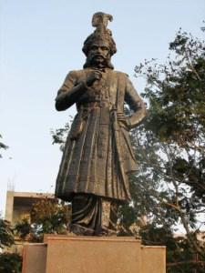 कृष्णदेव राय Krishnadevaraya