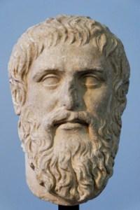 प्लेटो Plato