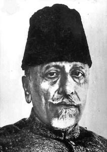 अबुल कलाम आज़ाद Abul Kalam Azad