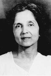 अरुणा आसफ़ अली Aruna Asaf Ali