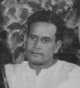 भीमसेन जोशी Bhimsen Joshi