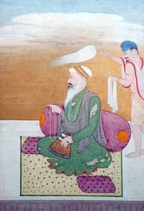 गुरु राम दास Guru Ram Das