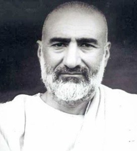ख़ान अब्दुल ग़फ़्फ़ार ख़ान Khan Abdul Ghaffar Khan