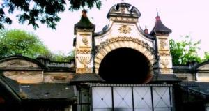 किंग कोठी पैलेस King Kothi Palace