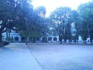 पुरानी हवेली Purani Haveli