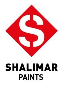 शालीमार पेंट्स Shalimar Paints