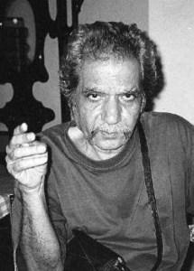 अरुण कोलटकर Arun Kolatkar