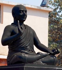 बलराम दास Balaram Das