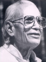 धर्मवीर भारती Dharamvir Bharati