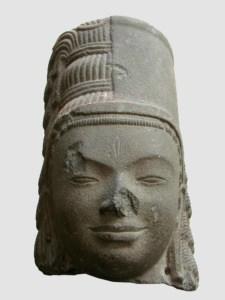 हरिहर राय प्रथम Harihara I