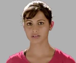 हिना सिद्धू Heena Sidhu